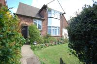 3 bedroom Detached property for sale in Tyrells Close...
