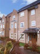2 bedroom Apartment for sale in Beechbrooke, Sunderland