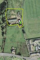 property for sale in Moorburn House, Houghton Le Spring