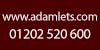 Adams Letting Agents, Bournemouth