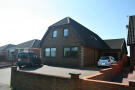 Detached house for sale in Kirk Road, Shotts, ML7