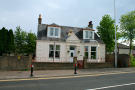 5 bed Detached Villa for sale in Kitchener Street, Wishaw...