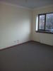 2 bed Flat to rent in Station Road, Shotts, ML7