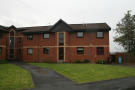 Flat for sale in Dale Court, Wishaw, ML2
