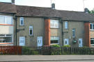 3 bed Terraced house to rent in Caledonian Road, Wishaw...
