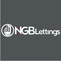 NGB Lettings, Hovebranch details