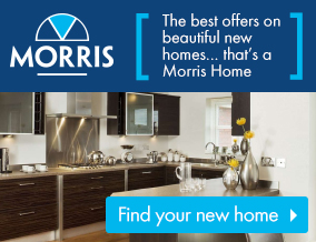Get brand editions for Morris Homes Ltd, Waterside Village
