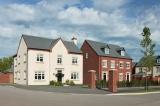 Morris Homes Ltd, Waterside Village