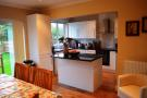 3 bedroom Terraced house to rent in Vernon Avenue, Wilford...