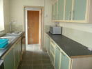 4 bedroom Terraced property in City Road, Nottingham...
