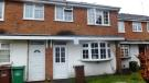 2 bedroom Terraced house in Saxon Green, Lenton...