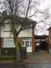 4 bed semi detached home in Chatsworth Road...