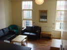 10 bed Flat in Robin Hood Street...