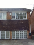 10 bedroom semi detached house in Park Road, Lenton...
