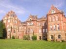 Photo of Hine Hall, Nottingham, NG3