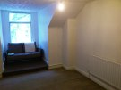 11 bed Terraced property to rent in Wilford Lane...