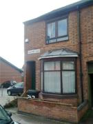 4 bed End of Terrace home in Welford Road, Leicester...