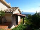 3 bed Detached home in Sardinia, Cagliari...