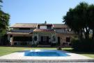 Detached property in Sardinia, Cagliari...