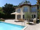 3 bed Villa for sale in Sardinia, Cagliari...