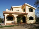 4 bed Country House in Sardinia, Cagliari, Uta