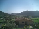Sardinia Detached Villa for sale