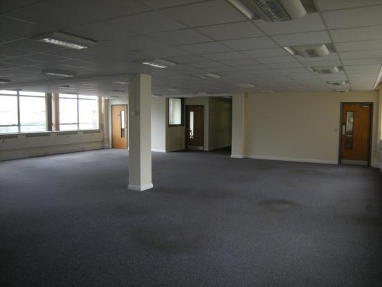 Ground floor 4