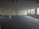 Ground floor 5