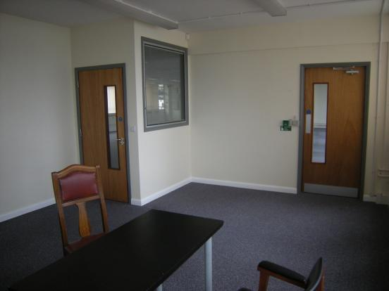 Ground floor 2