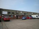 property to rent in Units 1-3 Rowleys Green Industrial Estate Rowleys Green Lane