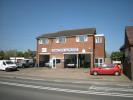 property for sale in Coventry Road, Marton, CV23
