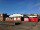 property to rent in Unit 7 Brindley Road South Bayton Road Industrial Estate Exhall Coventry CV7 9EP