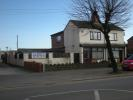 property for sale in 146/148/150 Holbrook Lane Coventry CV6 4BN
