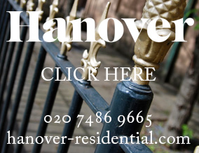 Get brand editions for Hanover, West End