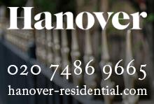 Hanover, West End