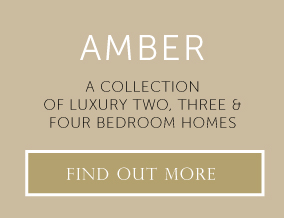 Get brand editions for Strata Homes, Amber