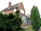 Pannal Detached house to rent