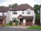 4 bedroom Detached home for sale in Calderglen Avenue...