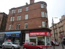 2 bedroom Flat for sale in Niddrie Road, Glasgow...