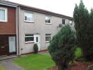 4 bed Terraced property in Sycamore Place...