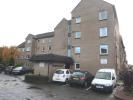 1 bedroom Retirement Property for sale in Fenwick Road, Giffnock...