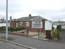 Semi-Detached Bungalow in Dalmeny Avenue, Giffnock...