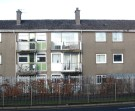 Photo of Hudson Terrace,