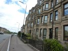 1 bed Flat for sale in Alexandra Park Street...