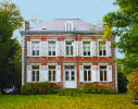 Manor House in Nord-Pas-de-Calais for sale