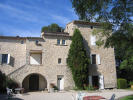 13 bedroom Country House for sale in Languedoc-Roussillon...