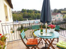 Apartment for sale in Pays de la Loire, Vend�e...