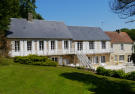 Normandy Manor House for sale