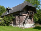 2 bedroom Farm House in Normandy, Calvados...