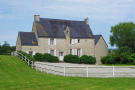 Manor House in Normandy, Calvados for sale